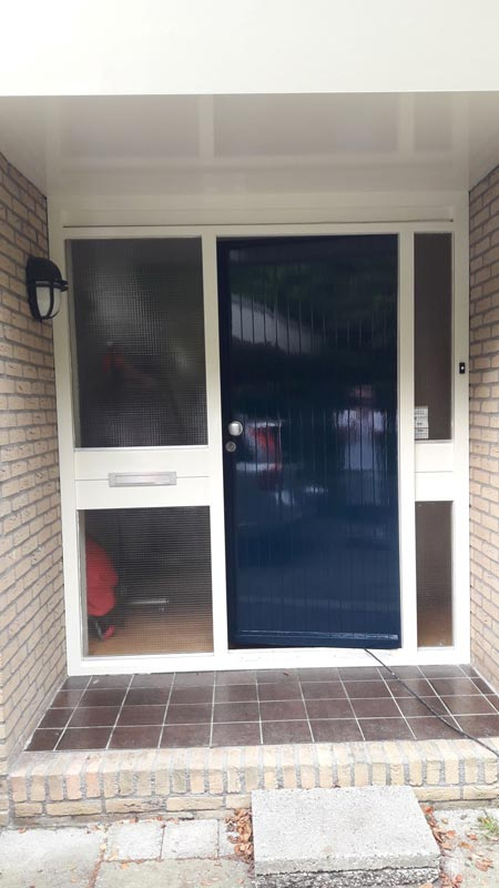 meidoornweg_Burgh-Haamstede